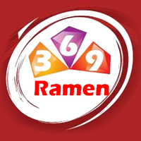 369 Ramen